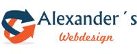 alexanderswebdesign
