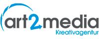 art2media Kreativagentur OHG
