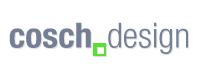 cosch design