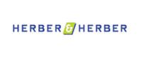 HERBER und HERBER Werbeagentur