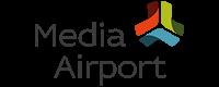Media Airport GmbH