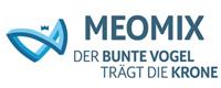 meomix