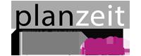 planzeit media - Ute Herzog
