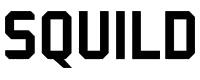 SQUILD