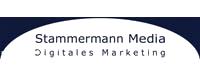 Stammermann Media