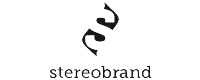 Stereobrand - Studio für Design & visuelle Kommunikation