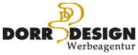 Dorr Design - Inh. Sandra Dorr
