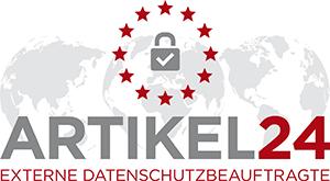 Artikel24.de LawPilots24.de Datenschutzbeauftragter-Papenburg.de