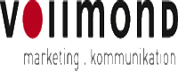 IAS Vollmond GmbH