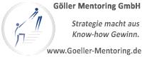 goeller